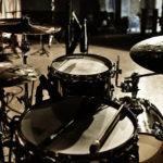 Kurse Schlagzeugunterricht Thomas Moia